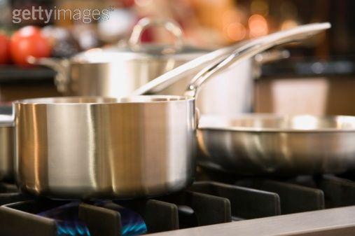 casserole.jpg