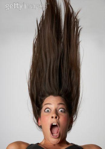 cheveux-raides.jpg