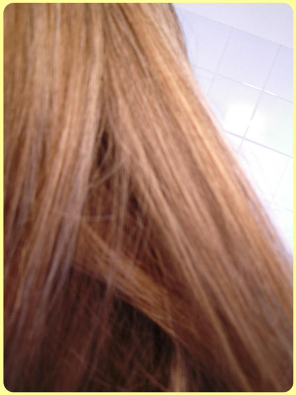 cheveuxapres.jpg