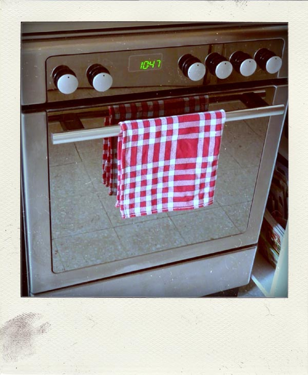 cuisiniere-pola021