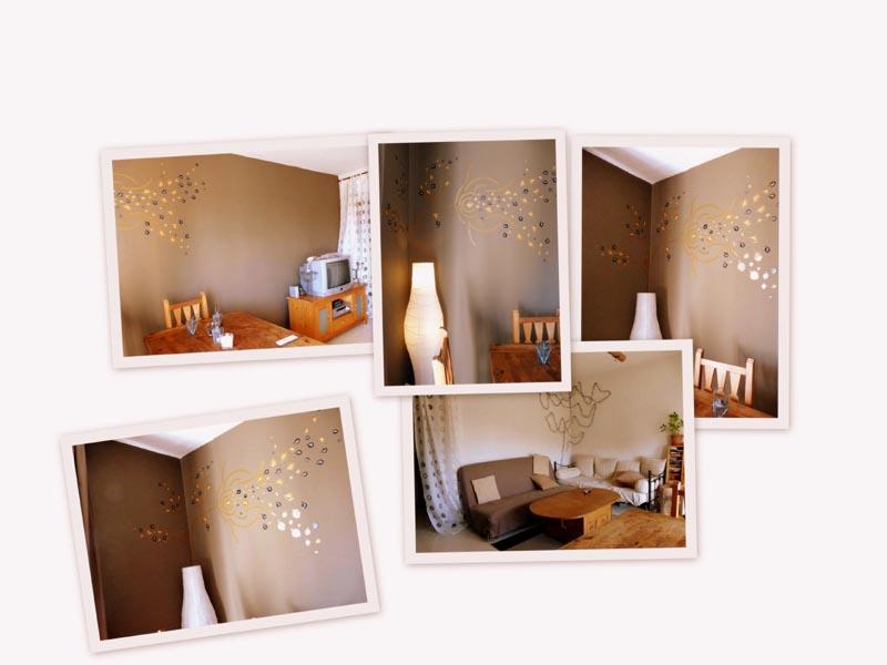 montage-salon1